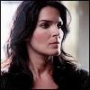 Natalie Ann Bruenner: profile/neck p0rn