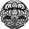 Freyja's Man