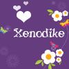 xenodike