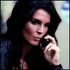 Natalie Ann Bruenner: cellphone