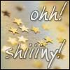Life - Ooh Shiny!