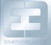 empyrean3 userpic