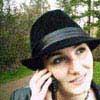 kirbinite userpic
