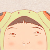 настоящий амазонский орех: shiro_frog