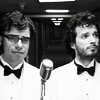 shiverelectric: mermaid!fotc
