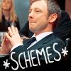 shiverelectric: schemes