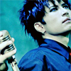 Sound of the Rain ♪: Gackt ~ Do it