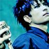 Sound of the Rain ♪: Gackt ~ Do it