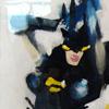 speep: batgirl