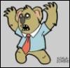 zombie_koala