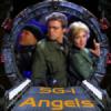 SG-1 angels