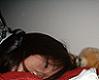 potensxsui userpic