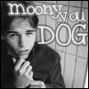 moony_you_dog userpic