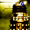 dalek in torchwood
