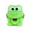 the_frog userpic