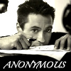 RD jr- anonymous
