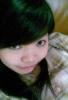 qtina_liaw