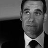 this is KAOS, we don't shush here!: Nathan Petrelli