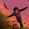 marmuffka userpic