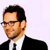 paul rudd in glasses