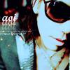 gaze_luv userpic