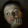 julbach userpic