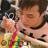 yogo_panda userpic