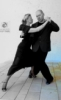 slava_tango