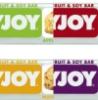 soyjoy86 userpic
