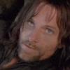 Viggo-Aragorn