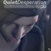 [desperation]