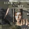 [master of unlocking]