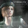[strength]