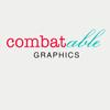 combatable userpic
