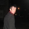 vkz userpic