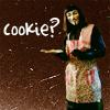 V for Vendetta-cookie?
