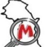 логотип Мегасправки