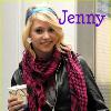 coffee jenny