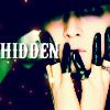 Chibi Chelle ♥ Toshiya o(^_^)o: hidden