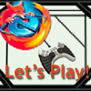 games, video, let's, play, lets