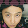 weirdw0rld: Tsuyo chan