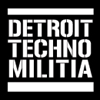 technomilitia userpic