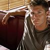 Claire: SPN: Dean v2