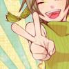 == [happy] = peace