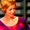lady of the summer, princess of the morning: jean brodie: dance