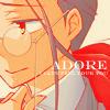 Grell: Adore