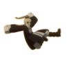 pandafacegeezer userpic