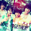 quin_tessen_ce: Love Together