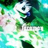 Reala Faraway