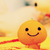 cadaverousapples: Smile